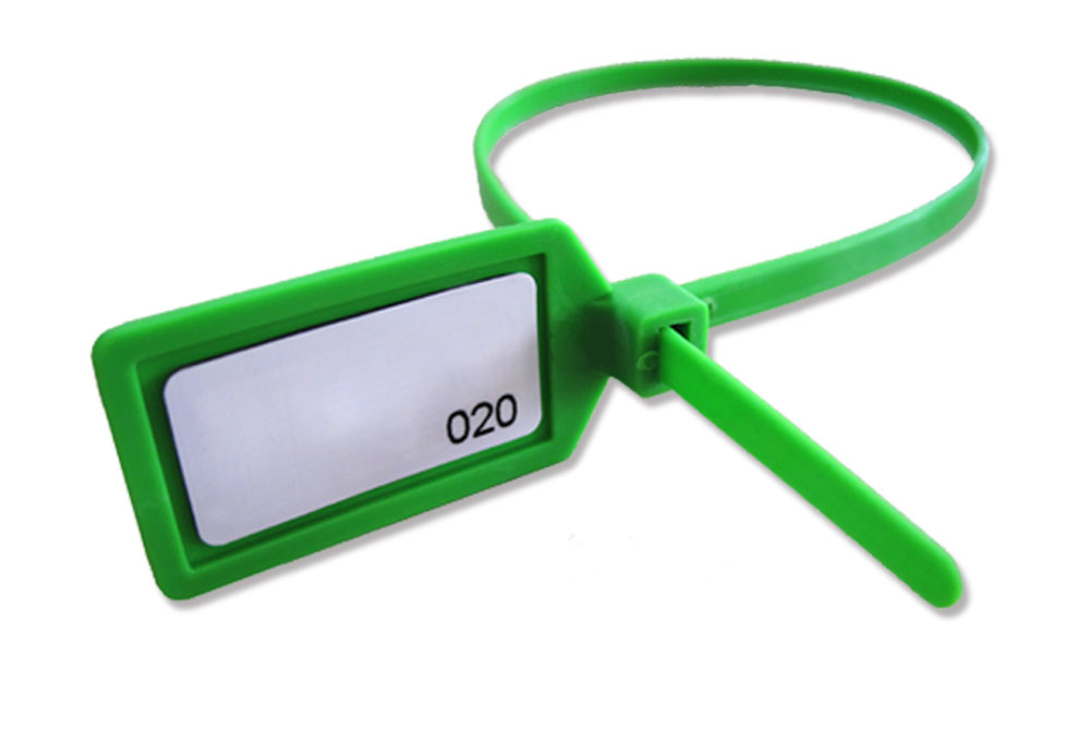 Cable Identification Tags : Cable ties with labels pixshark images